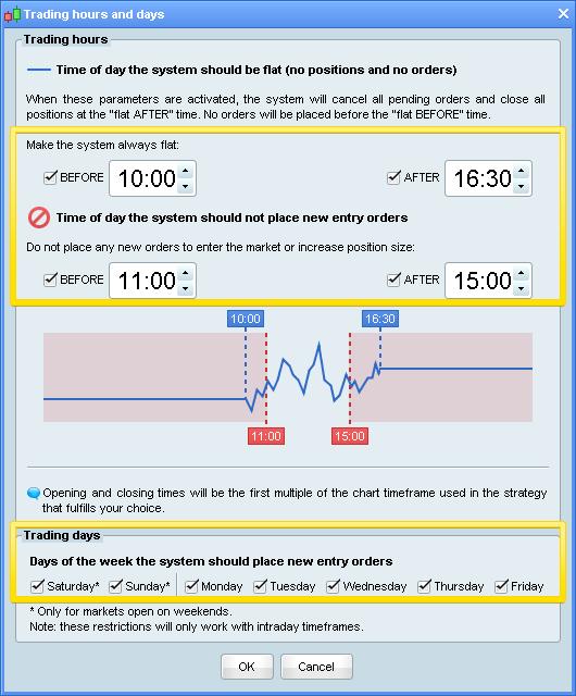 popup-features-10-3-19