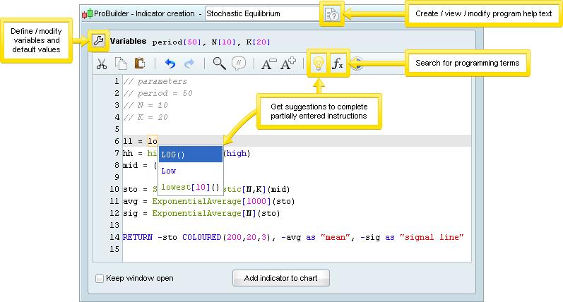 popup-features-10-3-23