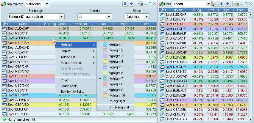 popup-features-10-3-25